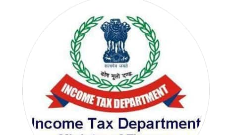Income Tax Department carries out searches in Srinagar, Kupwara; seizes unaccounted assets, incriminating evidence