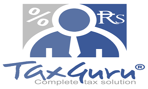 12 Case Studies on Outward Supplies of FY 17-18 reporting in GSTR-9 & 9C of FY 2018-19