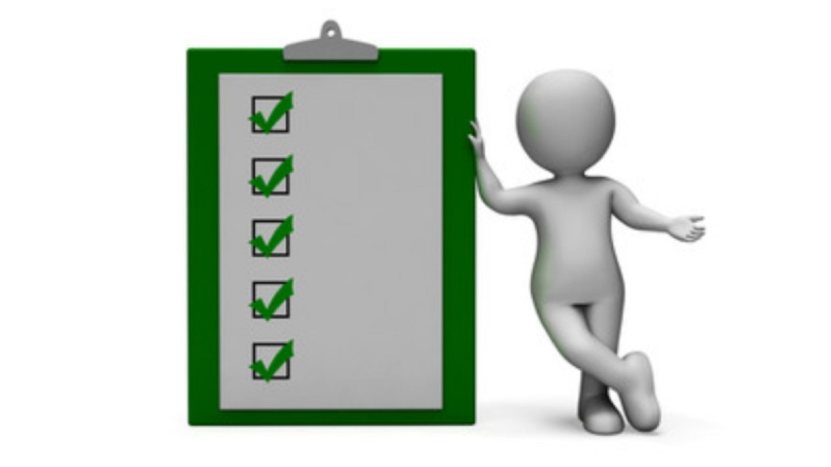 Annual-Compliance-Checklist-for-Companies.jpg