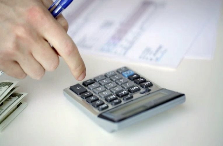Know all about Tax exemption when you receive gratuity