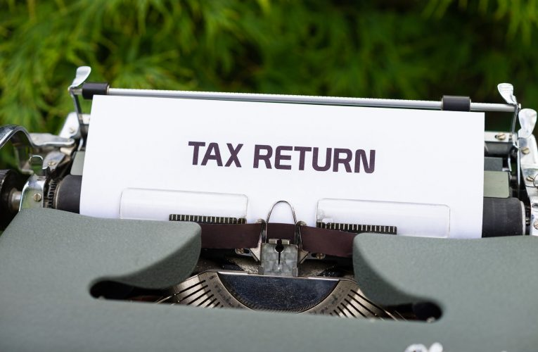 Revised Instruction to file Income Tax Returns for FY 2019-20 AY 2020-21